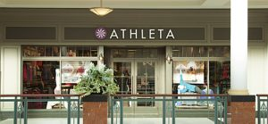 Athleta King of Prussia